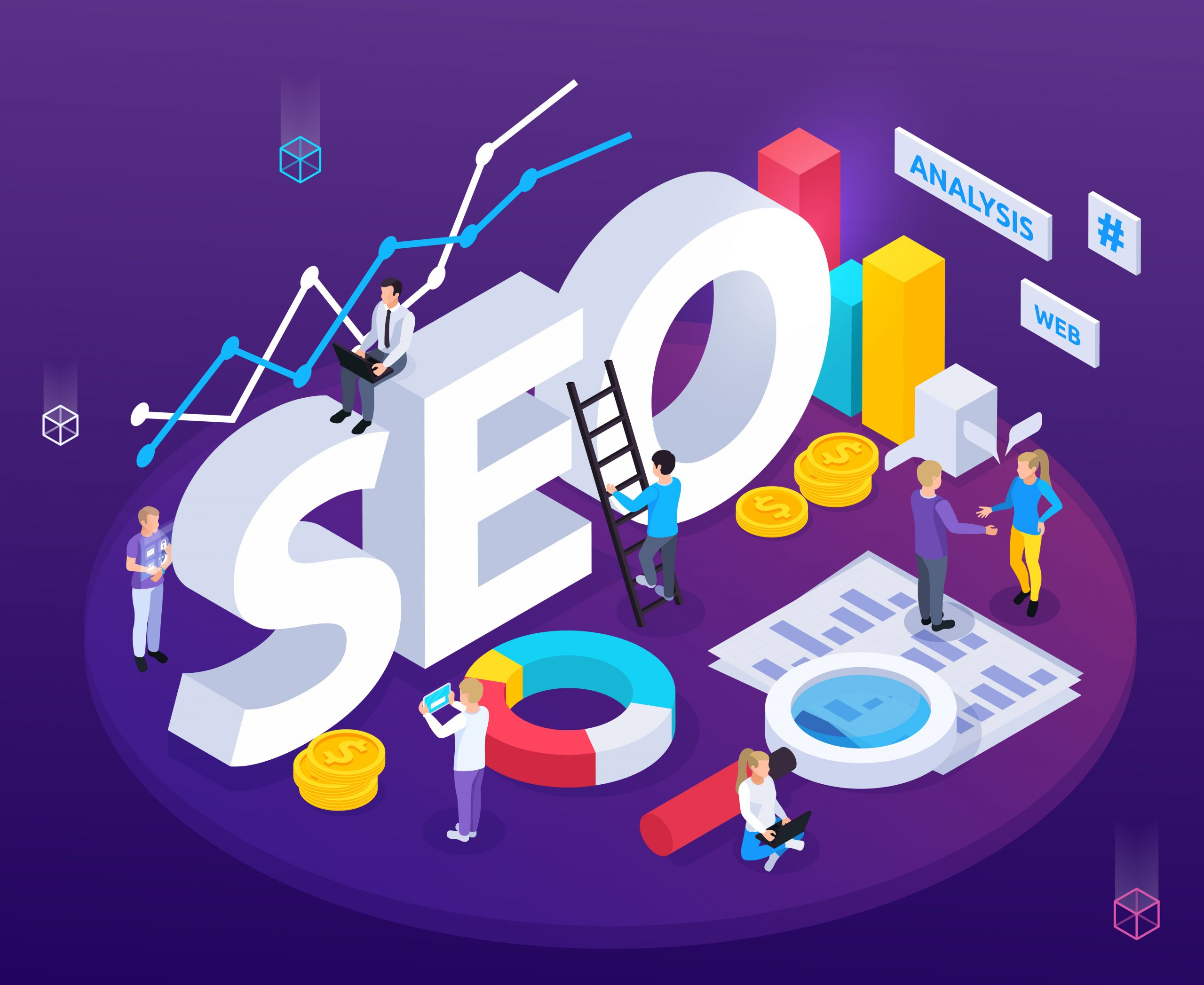 Success With Search Engine Optimization