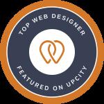 TOP WEB DESIGNER